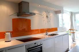 kitchen splashbacks ideas awesome decorations designer kitchen splash backs size ideas