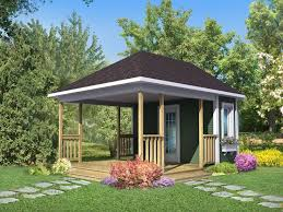 storage shed plans backyard storage shed plan with covered porch