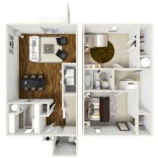 1 2 and 3 bedroom living spaces bella apartments