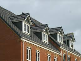 House Dormer 6 Advantages Of Dormer Windows Goedeker U0027s Home Life