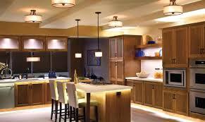 ikea kitchen lighting ideas ikea kitchen lighting gettabu com