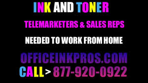telemarketer wanted help wanted jobs work from home