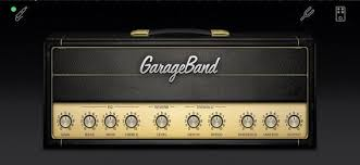 garageband apk garageband for iphone