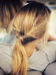 Einfache Frisuren by Einfache Frisur Frisuren Im Sommer Schöne Frisuren Tolle