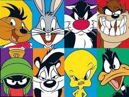 looney tunes qué personaje de looney tunes eres upsocl quiz