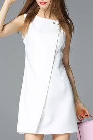 best 25 a line dresses ideas on pinterest a line prom dresses