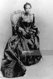 ranavalona iii 1862 1917 queen madagascar 1883 1897 photo