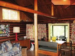 home interior sales representatives muskoka haliburton real estate 1 to 4 of 4 listings by david