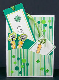 pocket cards make pocket greeting cards tutorial greeting card class
