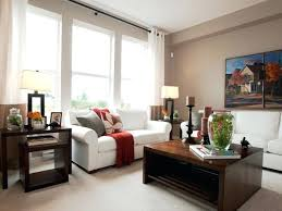 what s my home decor style interior decorating styles awesome and beautiful what is my home