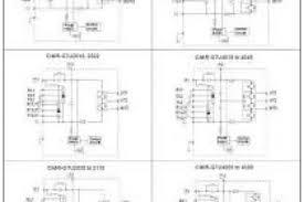 yaskawa v1000 wiring diagram wiring diagram fretboard
