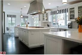 cape cod kitchen ideas cape cod style kitchen traditional kitchen los angeles by