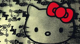 wallpaper hello kitty laptop 68 hello kitty hd wallpapers background images wallpaper abyss