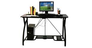 Best Desk For Gaming 10 Best Gaming Desks For Pc And Console 2017 Edition