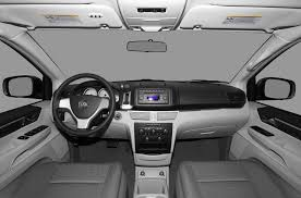 volkswagen van 2015 interior vehicles trusty car rental