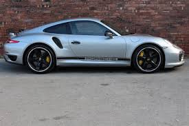porsche 911 turbo s for sale porsche 911 turbo s exclusive gb edition pdk for sale