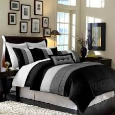 Barbie Comforter Set Black And White Barbie Bedding Best Images Collections Hd For