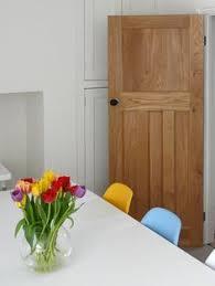 kitchen interior doors doors solid pre primed doors edwardian 40mm