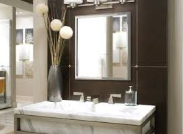 complete your design with bathroom vanity mirrors soapp culture