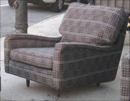 Patio Chair And Ottoman Set Furniture Fabulous Chair And Ottoman Large Storage Ottoman Patio