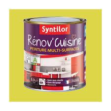 peinture special cuisine achat vente peinture carrelage pas cher peinture destock