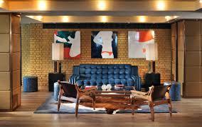 best hotels in knightsbridge telegraph travel
