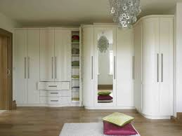 Fitted Furniture Bedroom Cedarwood Fitted And Built In Bedrooms In Various Colours