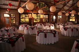 wedding venues in eugene oregon wedding events photo gallery mount pisgah arboretum