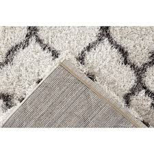 Small Cream Rug Flooring Small Shag Rugs And Lovely Cream Shag Rug When Combined