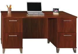 executive office desks furniture wholesalers