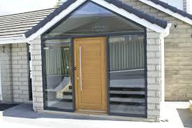100 front door modern 12 best front doors u0026windows