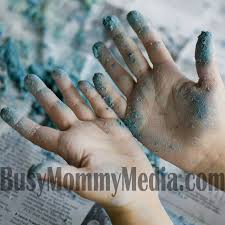 preschool germ lesson why hand washing is important