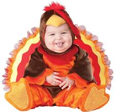 Funny Baby Costumes Funny Infant 137 Cute Images Funny Stuff Funny Children