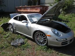 porsche 911 back seat rear seat area carpet sea blue oem 99755103107 porsche 911 997