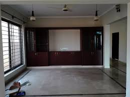 3d Home Design 7 Marla by 100 Home Design 7 Marla 7 Marla House For Sale In Bahria 100