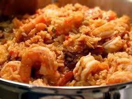cuisine de louisiane la cuisine de la louisiane scrapisfun