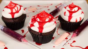 halloween 89 phenomenal halloween cupcakes image inspirations