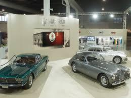 maserati modena focus on automotive maserati magneti marelli