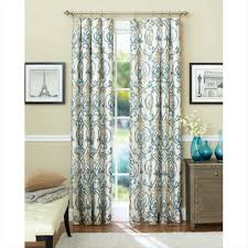 Master Bedroom Curtain Ideas Home Decoration Plum Designs Also Window And Drapes Designs