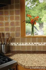 146 best design backsplash images on pinterest backsplash ideas