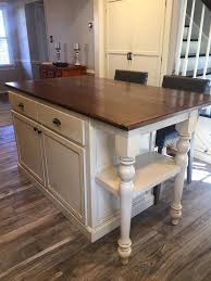 Kitchen Islands Images Butcher Block Kitchen Carts Butcher Block Kitchen Islands