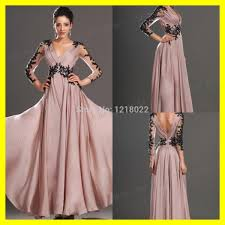 online shop designer evening dresses on sale plus size women