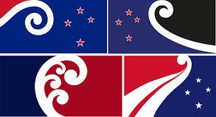 Flag New Zealand Next Wave What Australia Can Learn From New Zealand U0027s Flag