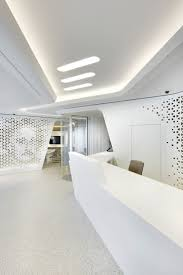 642 best office spaces images on pinterest office designs