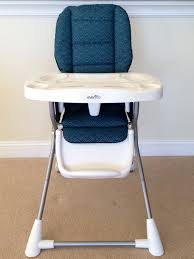 table and chair rentals island high chair w removable tray and belts at vacation comfort rentals