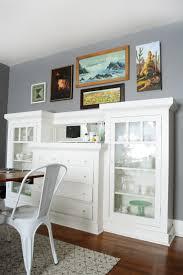 Best 25 1930s Home Decor Interior Design Of Bungalow Houses Aloin Info Aloin Info