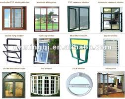 best home design software windows 10 home design windows home window design best home design ideas us 3d