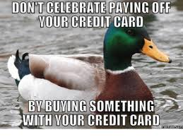 Credit Card Memes - 25 best memes about credit card memes credit card memes