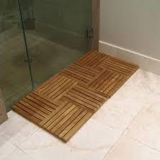 parquet wood deck teak tiles westminster teak outdoor furniture