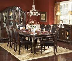 stunning 11 piece dining room set ideas home design ideas